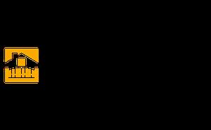 doppelstabmattenzaun aus polen